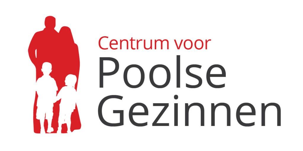poolsegezinnen.nl