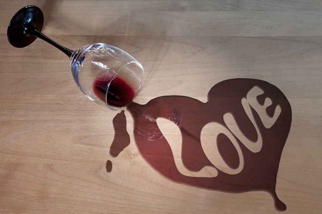 wine-600134_1920